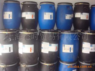 杰时8011/16 黑色硬化剂 皮革硬化剂 真皮硬化剂 底水硬化剂