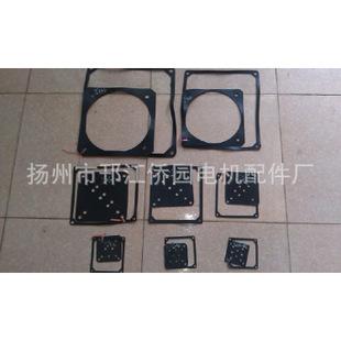 专业供应电机接线盒防水垫 电机配件接线盒防水垫批发 薄利多销