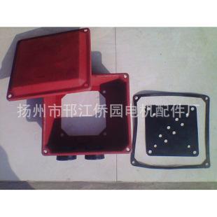 精品供应接线盒螺纹套 绝缘螺纹护套 各种型号螺纹塑料保护套