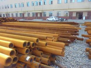 喀什制造皂化酸洗各种钢管表面供应
