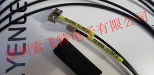 供应日本KEYENCE光纤传感器 FU-51TZ  FU-52TZ FU-54TZ