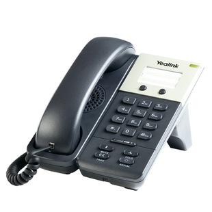 亿联IP话机|亿联SIP-T18IP话机|网络话机SIP-T18