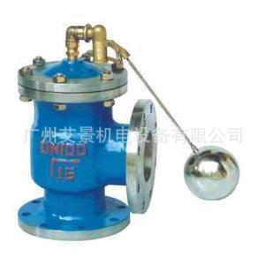 供应H142X液压水位控制阀/铸钢液压控制阀/角型水位控制阀
