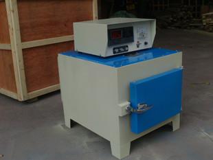 上海马弗炉电阻炉 标准箱式电炉 马沸炉 实验炉箱式 电阻炉 电炉