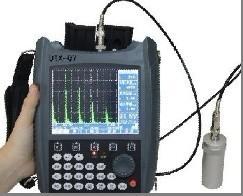 UTX-Q7轴承超声波探伤仪|机轴超声波探伤仪|叶片超声波探伤仪