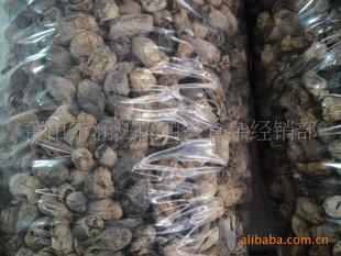供应草菇,量大从优(图)