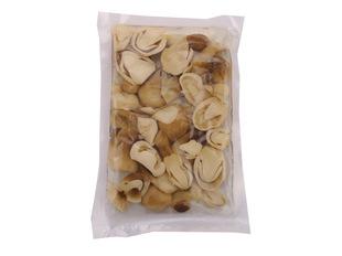 水煮草菇 水煮菌菇 菌菇 蘑菇 草菇菌 兰花菇 肉质脆嫩 味道鲜美