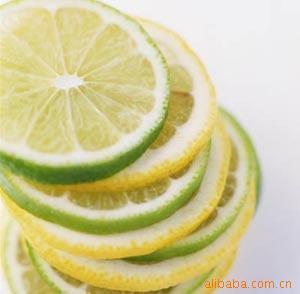 【物美价廉】健康时尚佳品——柠檬鲜果