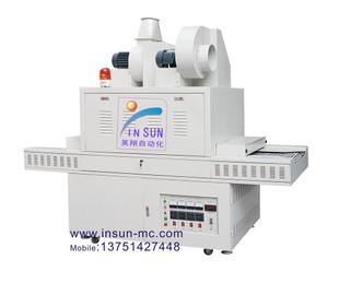 供应大型UV胶固化机,UV油墨固化机,UV胶机,UV机