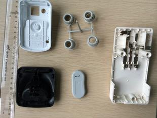 电脑 电子 电器 安防产品 通信 塑胶配件设计制造 来样来图生产