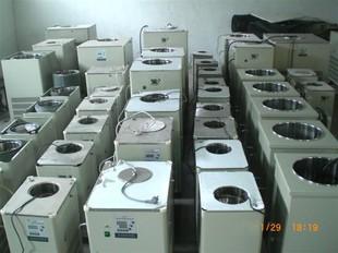 低温冷却循环泵 低温冷却液循环泵厂家 低温冷却液循环泵价格