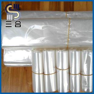 专业生产 pof收缩膜 pof热收缩膜 pof收缩膜印刷 pof收缩膜加工