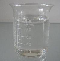 温州供应二辛酯增塑剂 二丁酯增塑剂 DOP增塑剂 DBP增塑剂