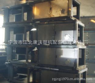 供应 注塑机机架  卧式注塑机100克---2000克机架