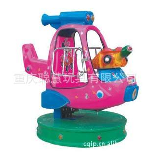 电瓶碰碰车,儿童碰碰车,天网碰碰车,地网碰碰车,游乐场碰碰车厂家