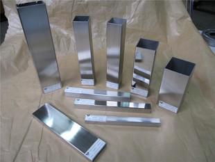 佛山生产不锈钢管厂家,佛山不锈钢管13516501547三一六钢业