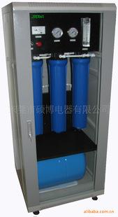 批发商用纯水机,OEM商用纯水机,商用纯水机加工,一体商用纯水