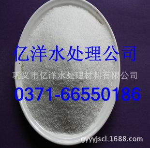 聚丙烯酰胺 非离子聚丙烯酰胺价格 聚丙烯酰胺厂家 pam聚丙烯酰胺