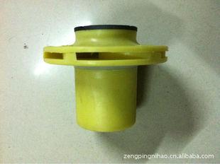 20立方米磁力泵叶轮 9立方米磁力泵叶轮 4.5立方米磁力泵叶轮