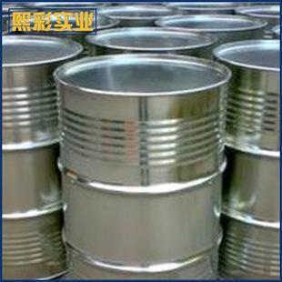 厂家生产供应 油漆稀释剂 油漆通用稀释剂