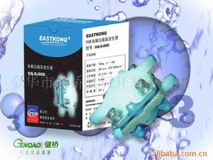 电解法臭氧发生器模块 小型臭氧发生器 臭氧发生器 臭氧发生器厂