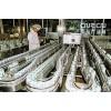 北京山东纺织设备回收 山东电热厂设备回收 山东电镀厂设备回收