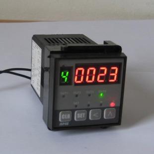 学校用时间控制器_可编程时间控制器_可编程控制器和单片机