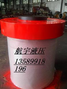 厂家直销RK系列径向柱塞泵,超高压柱塞,柱塞泵,轴向柱塞泵