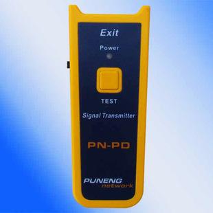 原装 普地PUDI配线架信号发射器PN-PD 网络测试设备器批发