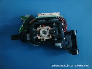 供应XBOX360光头 HOP-141X 原装激光头 激光头hop-141 360镜头