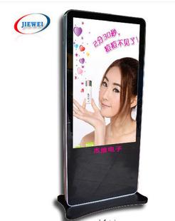 42寸 47寸 55寸 广告机 传媒广告机 安卓广告机 高清广告机