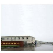上海锦望炉衬材料公司