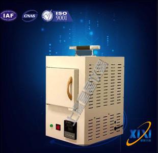 SX3-4-12节能陶瓷纤维工业电阻炉操作规程 节能纤维电阻炉价格