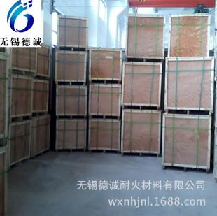 碳化硅石墨坩埚厂家直销  现货供应熔铝坩埚