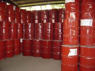 PVC橡塑软管增塑剂