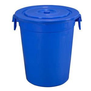 100l大水桶,塑料桶