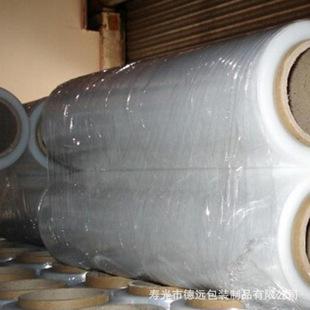 PE薄膜厂家直销 包装专用拉伸膜 PE薄膜 环保 品质好