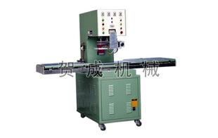 8KW滑台式高周波熔接机 高周波 高周波熔接机 单头高周波 pvc熔接