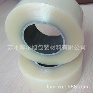 PE膜 PE保护膜 金属保护膜