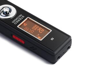 专业数码录音笔 声控录音 电话录音 高清录音 会议录音 一键推录