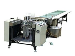 东莞上糊机,稳定的上糊机,自动上胶机,自动胶水机