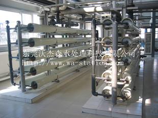 水处理设备,广东水处理设备,东莞反渗透设备