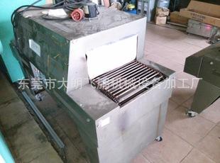 二手热收缩机 热收缩膜包装机 收缩包装机,收缩机,膜包机