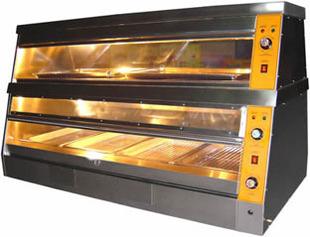 厂家直销专业制造快餐设备/保温柜,质量保证