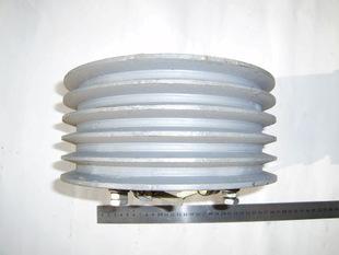 五槽离合器 东方红小金刚离合器 离合器总成 小铲车离合器