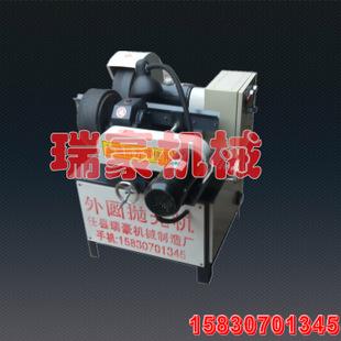 00 元/ 简易式固定升降机,电动升降平台,升降机,挂壁式升降平台,直销