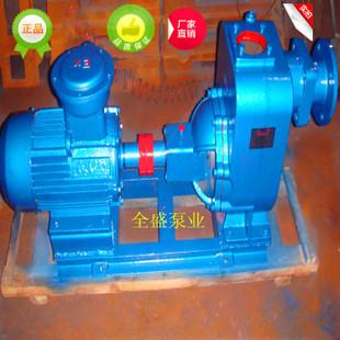 排污泵/自吸式无堵塞排污泵/无堵塞排污泵/ZW自吸式无堵塞排污泵