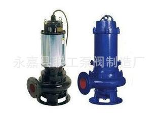 供应WQ、QW潜水泵 专业WQ、QW潜水泵 WQ、QW潜水泵