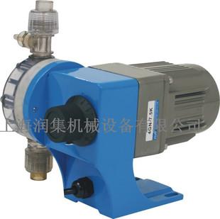 XuanRun/宣润DJW隔膜计量泵 专业隔膜计量泵 高品质隔膜计量泵