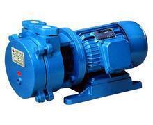 供应sk-0.8水环真空泵盖子,及2BV、、2SK系列水环真空泵(图)